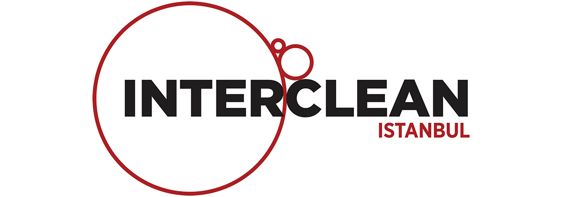 Excitement for Interclean Istanbul