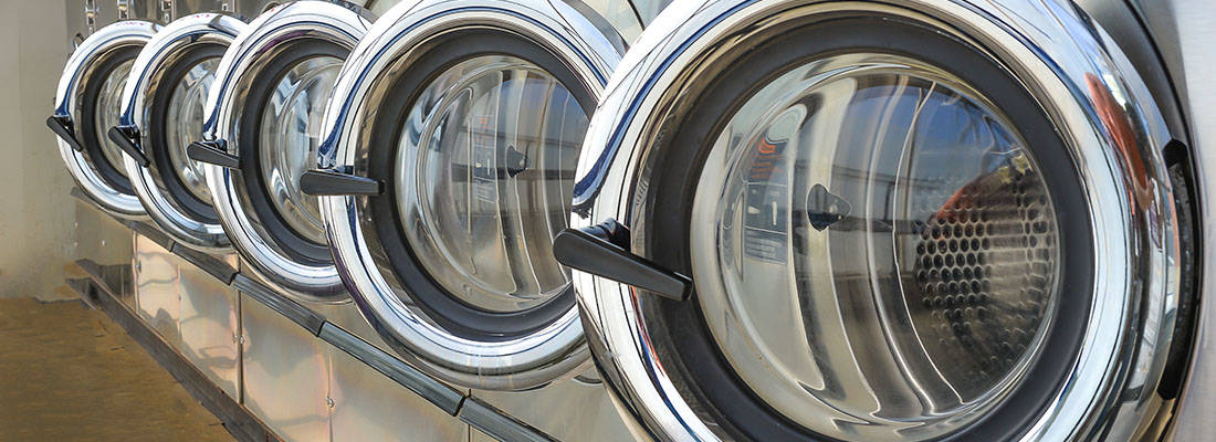 Interclean Amsterdam expands again to add On-Premise-Laundry section