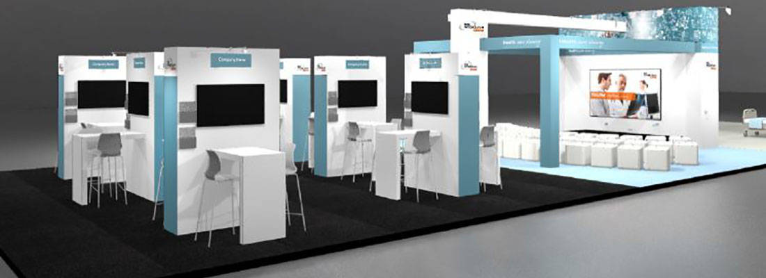 Interclean Amsterdam announces 2018 Healthcare Forum: Added Value Meets Patient Safety