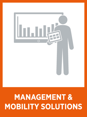 Management and Mobility