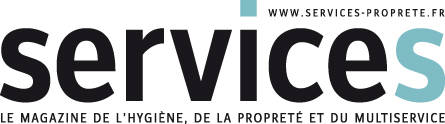 Services France