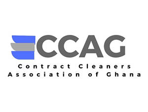 Contract Cleaners Association of Ghana (CCAG)