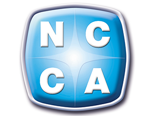 National Contract Cleansers Association