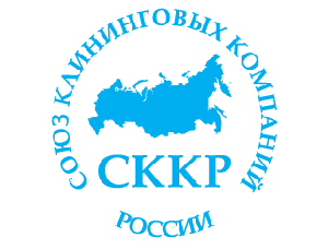 """RUCC 